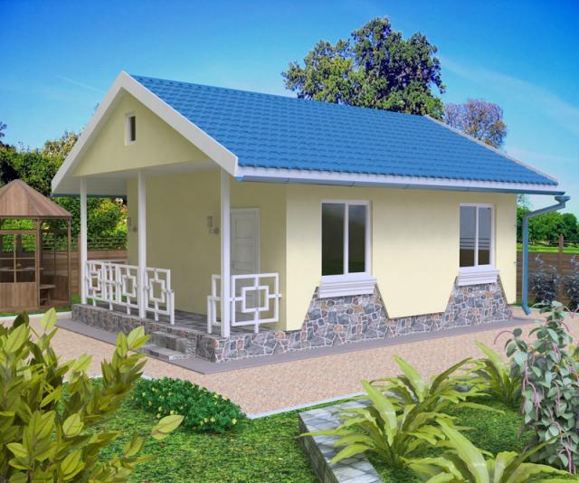 gartenhaus holz zu verschenken 3x3m k nigsbrunn bavaria. Black Bedroom Furniture Sets. Home Design Ideas